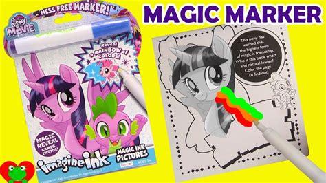 magic marker coloring book magic marker coloring book djanup 66916e725fe9