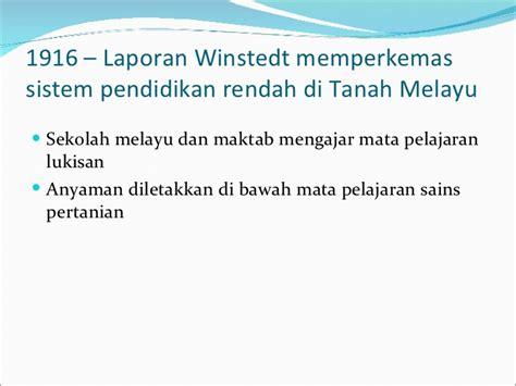 pendidikan di malaysia wikipedia bahasa melayu perkembangan sistem pendidikan di malaysia 28 images of