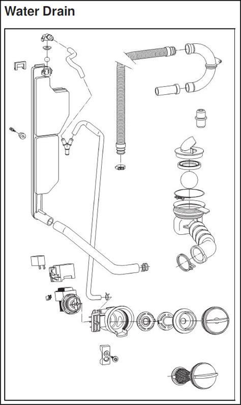 miele pt dimensions crafts bosch parts diagram imageresizertool