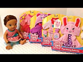 baby alive clothes toys r us toys r us haul with baby alive doll clothes baby s 1st