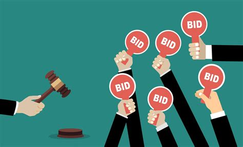 bid for introduces enhanced bidding options newsfeed org