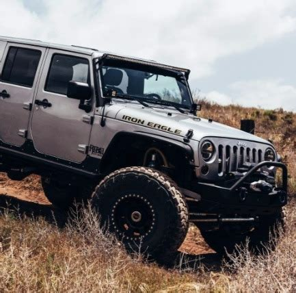 road jeeps rebel road jeep truck and road parts and