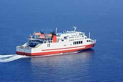ferry verb ferry definition and meaning collins english dictionary