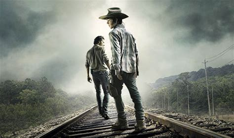 Amc Walking Dead Sweepstakes Code Words - blogs the walking dead enter the walking dead fantasy sweepstakes for a chance to