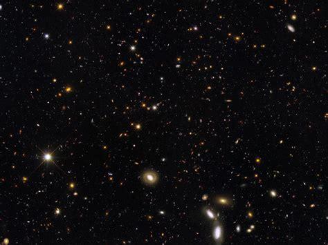 imagenes del universo en blanco y negro img m 225 s imagenes del universo taringa