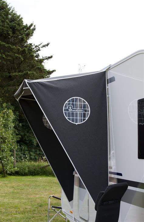 caravan awnings from awnings direct 2016 car release date