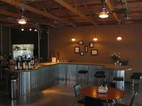 Big Mountain Countertops by Cozy Area In The Coffee House Picture Of Big