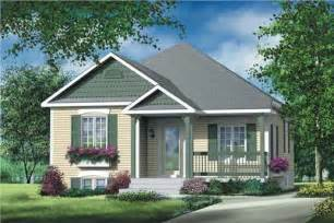 Small Style House Plans by Small Bungalow House Design Philippines