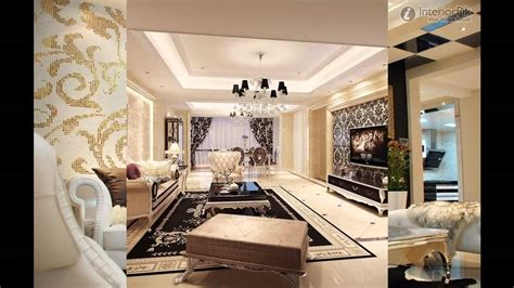best wallpapers for living room best wallpaper designs for living room best sitting room wallpaper designs wallpapers