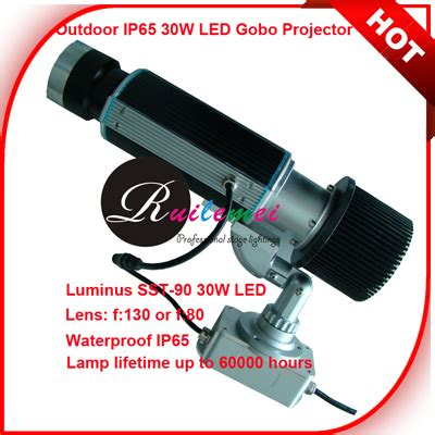 Fogl Projector Power Light aliexpress buy high light and low power consumption