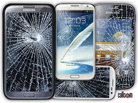 how to fix broken glass how to fix broken glass
