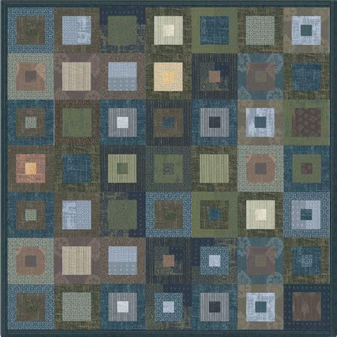 Kaufman Fabrics Free Quilt Patterns by Kasuri Gesiki Free Pattern Robert Kaufman Fabric Company