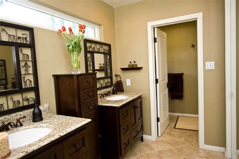 safari bathroom ideas safari bathroom remodel traditional bathroom los