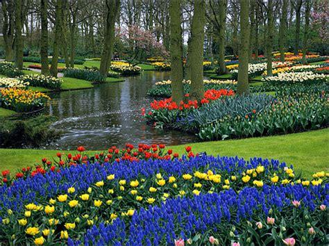 imagenes jardines keukenhof 10 asombrosos lugares en el mundo cuenta regresiva 7