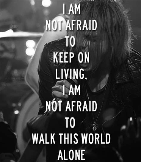 this is not fame a from what i re memoir books best quotes my chemical quotesgram