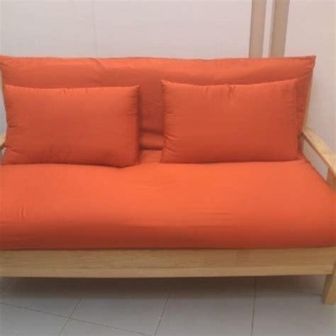 divani legno massello divano letto legno massello divani a prezzi scontati