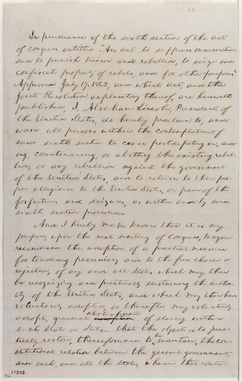 emancipation proclamation lincoln abraham lincoln emancipation proclamation january 1