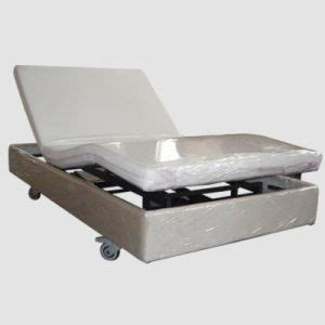 hi lo motors china hi lo adjustable bed with electric okin motor