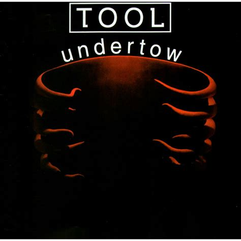 tool undertow songs 1000 images about t0 214 l on pinterest