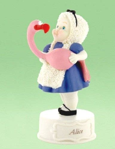alice in wonderland baby swing 1000 images about snowbabies on pinterest snow bunnies