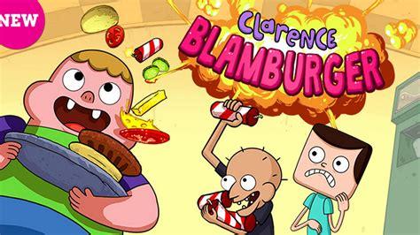 Maxy Gamis Katun by Network Clarence Blamburger