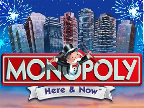 Play Monopoly Win Real Money - monopoly free slot machine igt deposit play online to win money