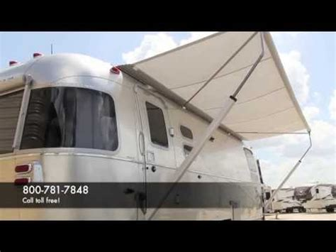zip dee rv awnings zip dee patio awning operating instructions for airstream