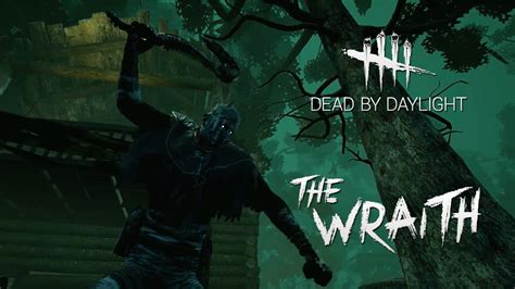 les daylight dead by daylight xbox 360 torrent telecharger jeux torrents