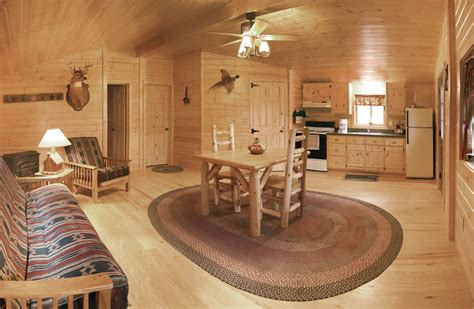 settler style log homes pennsylvania maryland and west