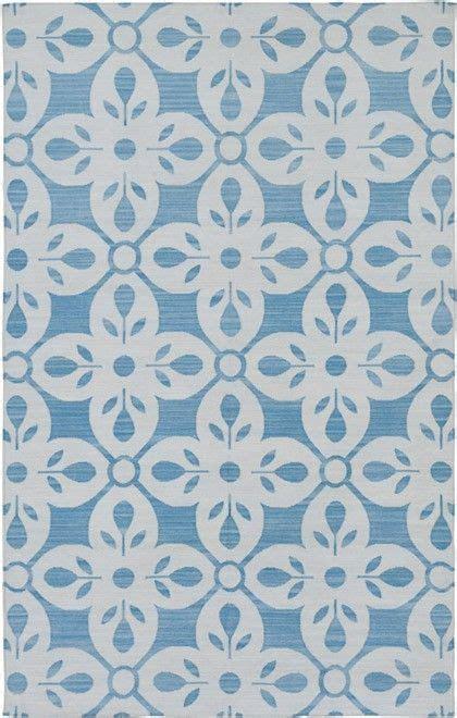 madeline weinrib cotton carpets madeline weinrib cotton carpets light blue darjeeling