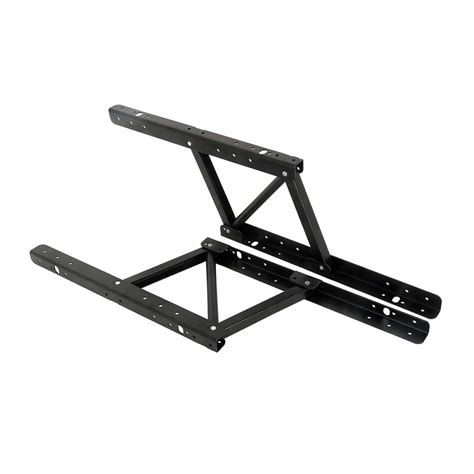 Coffee Table Lift Top Hardware Lift Up Top Coffee Table Hardware Fitting Furniture Mechanism Hinge Ebay