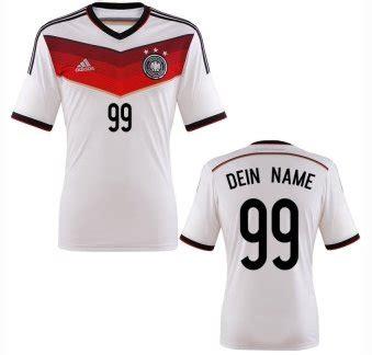 seit wann gibt es die fussball wm neues deutschland trikot 2015 2016