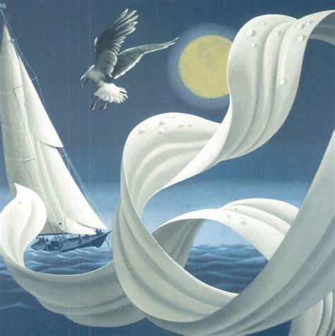 l oiseau gris et le vent po 232 mes en provence