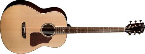 Gitar Washbrun Murah Gojek gitar akustik yang enak dimainkan washburn musisi org