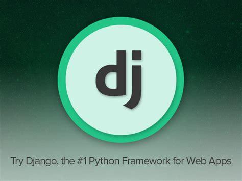 django video tutorial kickstarter coding for entrepreneurs bundle for 39 free download