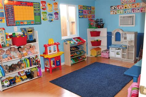 nursery playroom layout foundation dezin decor toddler s toy room design