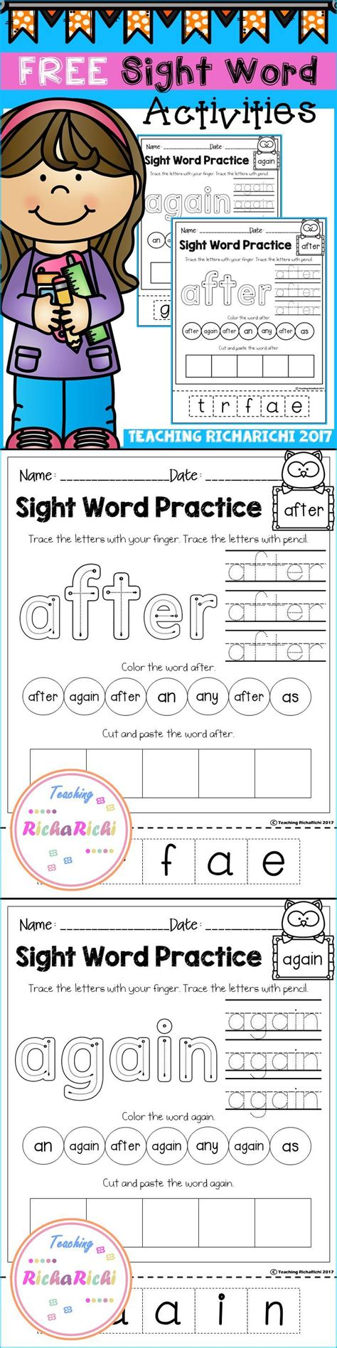 46 best images about solid hoardings on pinterest solid fun math worksheet answers cc 46 kidz activities