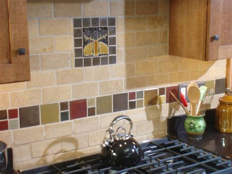 diy kitchen backsplash ideas cool cheap diy kitchen backsplash ideas to revive your