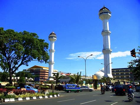 Lu Emergency Bandung bandung central travel guide at wikivoyage