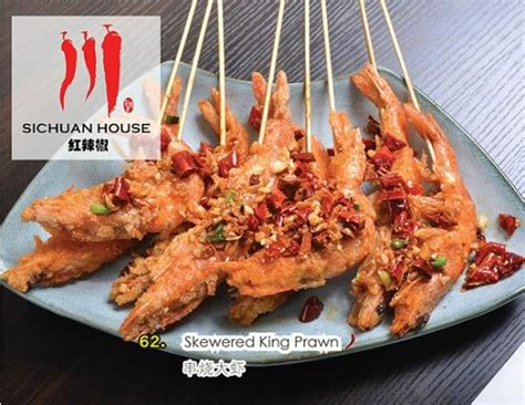 sichuan house sichuan house glasgow restaurant reviews phone number photos tripadvisor