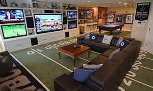 Cheap Hunting Decor 50 Best Man Cave Ideas And Designs For 2017