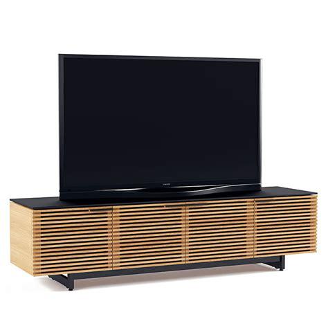 Tv Furniture Lower To Coridoar Images Bdi Corridor Oak Low Modern Tv Stand Eurway Furniture