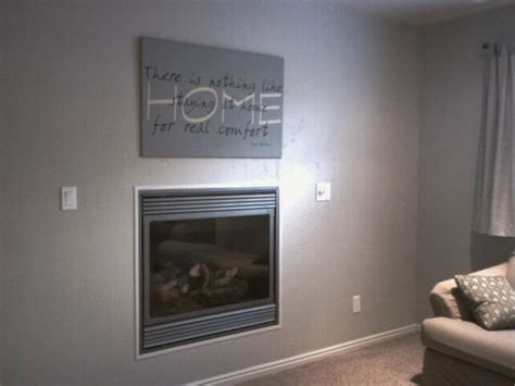 how to install around fireplace issues with installing tiles around a fireplace house
