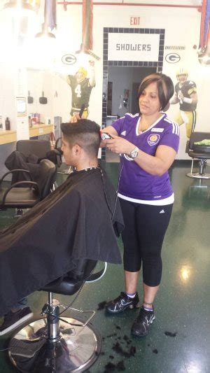 Mvp Haircuts Kissimmee Hours | mvp haircuts in kissimmee home