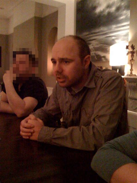 karl pilkington suzanne 404 page not found error ever feel like you re in the