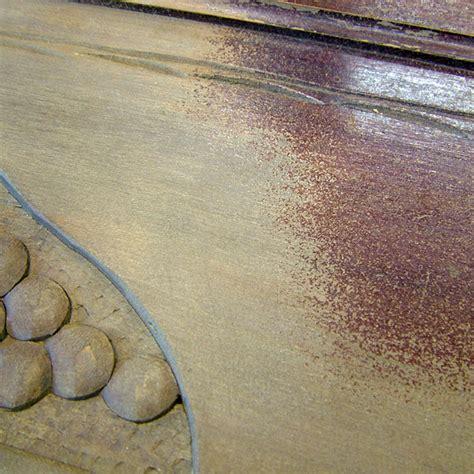 sverniciare persiane legno eco sverniciatura legno lanzi sabbiature e verniciature
