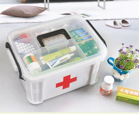 medication containers storage new arrivals household medicine storage multi purpose