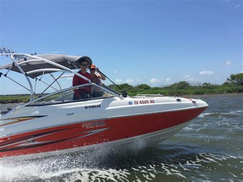 yamaha jet boat ar230 yamaha ar230 2007 for sale for 26 900 boats from usa