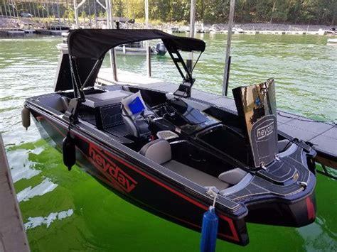 heyday boat cover 2017 heyday wt 1 20 foot 2017 boat in buford ga