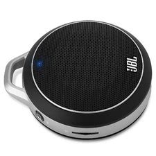 pretty bluetooth speakers 8 pretty pocket sized bluetooth speakers to take the